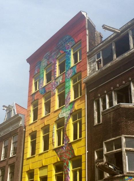 Street-Photography-Amsterdam-By-Ondulee