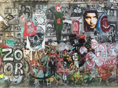 street-art-graffiti-photography-barcelona
