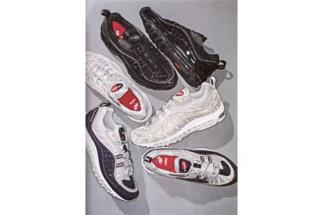 supreme-nike-air-max-98-collection