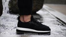 Adidas-Pure-Boost-ZG-Black-The-Sole-Supplier-Ondulee