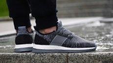 Adidas-Pure-Boost-ZG-Grey-The-Sole-Supplier-Ondulee