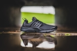 Nike-Air-Presto-All-Black
