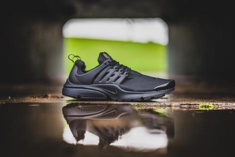 Nike-Air-Presto-All-Black
