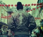 maharishi-clothing-street-style-shops-london