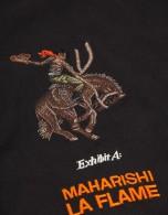 maharishi-clothing-street-style-shops-london-travis-scott