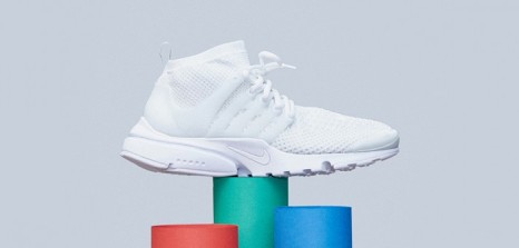 Nike-Air-Presto-All-White-Flyknit-Mid