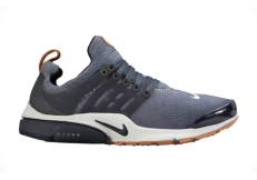 Nike-Air-Presto-Premium-Denim-Blue