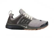 Nike-Air-Presto-Premium-Denim-Grey
