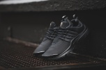 Nike-Air-Presto-Triple-Black