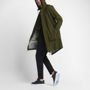 nikelab-essentials-apparel-collection