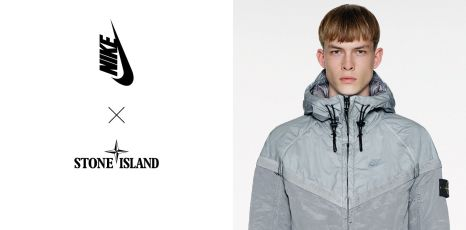 NikeLab-Stone-Island-collaboration