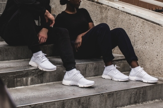 Nike-Air-Presto-Flyknit-Ultra-White-Top-10