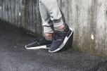 adidas-nmd_r1-pk-grey-white-s81849-mood-2