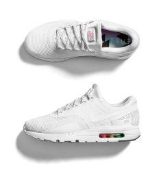 Nike-Air-Max-Zero-Be-True-Top-10
