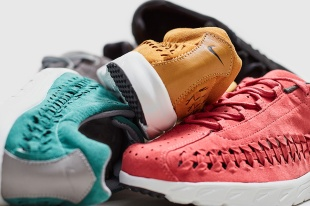 Nike-Mayfly-Woven-multicolour-Top-10