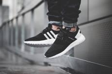 Adidas-Y-3-Pure-Boost-ZG-Knit-Black-Top-10