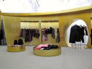 dover-street-market-haymarket-london-retail-interiors-CDG