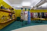 dover-street-market-haymarket-london-retail-interiors-Gucci