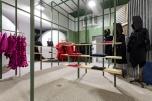 dover-street-market-haymarket-london-retail-interiors-junya-watanabe