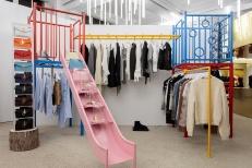 dover-street-market-haymarket-london-retail-interiors-JW-Anderson