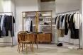 dover-street-market-haymarket-london-retail-interiors-