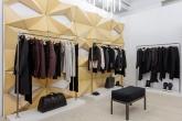 dover-street-market-haymarket-london-retail-interiors-Rick