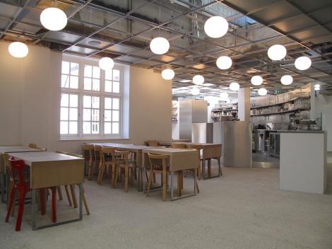dover-street-market-haymarket-london-retail-interiors-rose-bakery