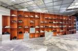 dover-street-market-haymarket-london-retail-interior-DSM-sneaker-space