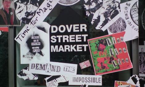 Dover-Street-Market-Haymarket-Store-London