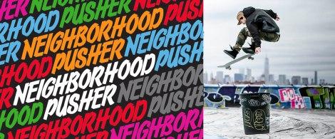Mighty-Healthy-Neighborhood-Pushers-Skateboards