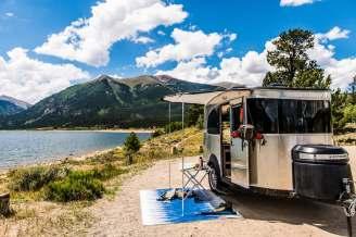 Airstream-Basecamp-Trailer-Adventurer-2016