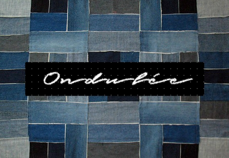 Ondulee-Fashion-And-Lifestyle-Blog-Denim-Logo