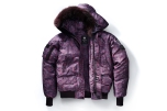 opening-ceremony-canada-goose-paisley-collection-01