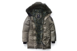 opening-ceremony-canada-goose-paisley-collection-03
