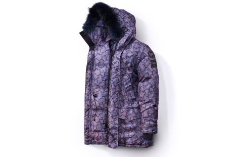 opening-ceremony-canada-goose-paisley-collection-04