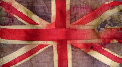 Vivienne-Westwood-Union-Jack