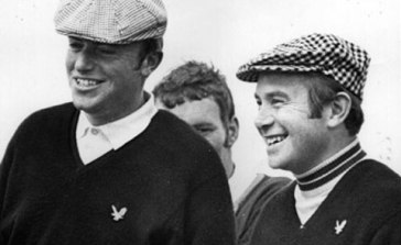 British-golfers-Malcolm-Gregson-and-Brian-Hugget