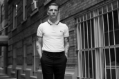 Fred-Perry-Classic-Shirt