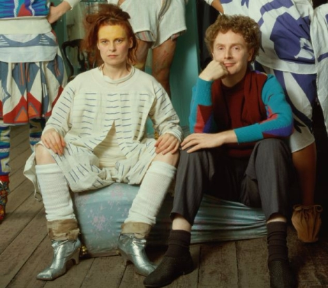 Malcolm-And-Vivienne-Westwood-London-1985
